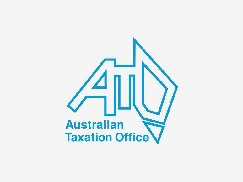 ato super tax deduction form